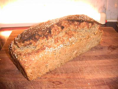 bread-002.jpg